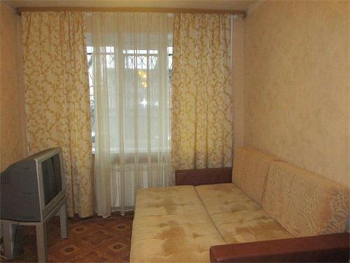 Apartment、Flat.jpg