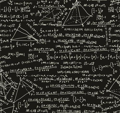 加拿大数学.jpg