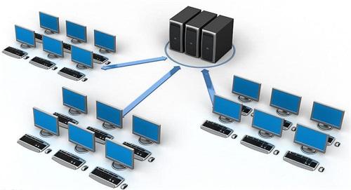 网络技术类专业.jpg