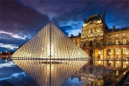 法国留学.jpg