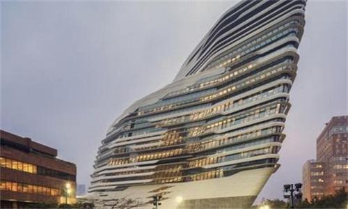 香港理工大学.jpg
