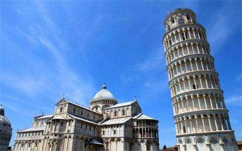 意大利留学.jpg