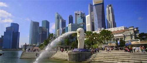 新加坡留学移民.jpg