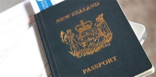 新西兰签证.jpg