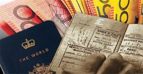 澳洲学生签证.jpg