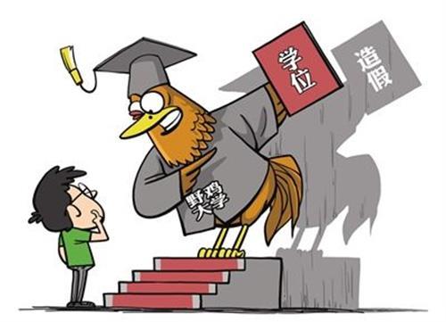 野鸡大学.jpg