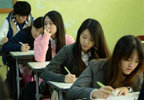 韩国留学.jpg