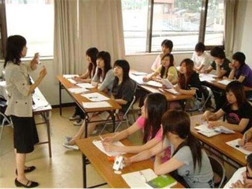 日本语言学校.jpg