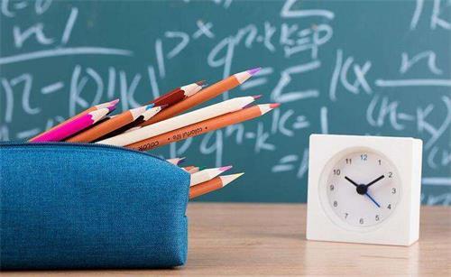 留学申请时间规划.jpg