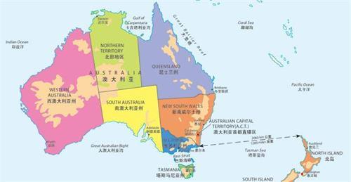 留学澳洲.jpg