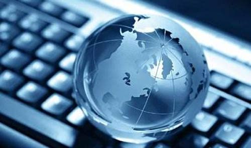 澳洲大学的计算机科学与技术专业课程包含哪些?