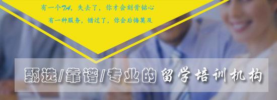 免费推荐靠谱专业的培训机构.jpg