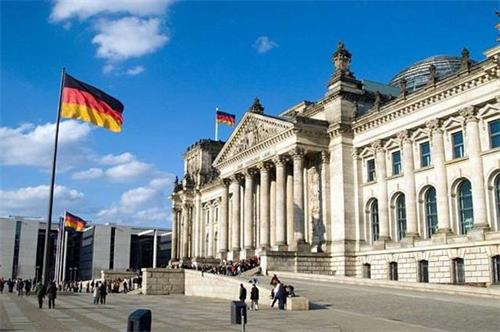 德国留学.jpg
