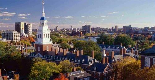 哈佛大学.jpg