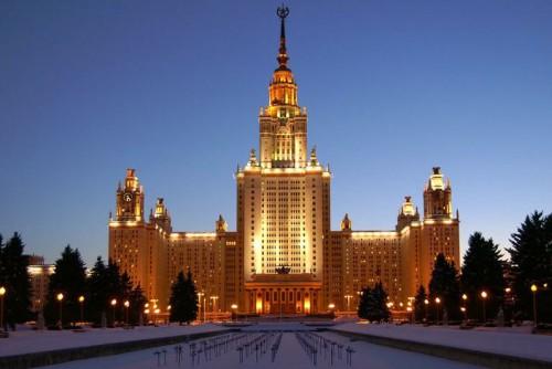 莫斯科大学.jpg
