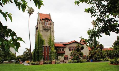 圣荷西州立大学.jpg