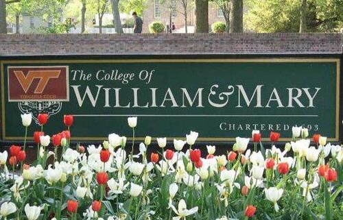 威廉与玛丽学院.jpg