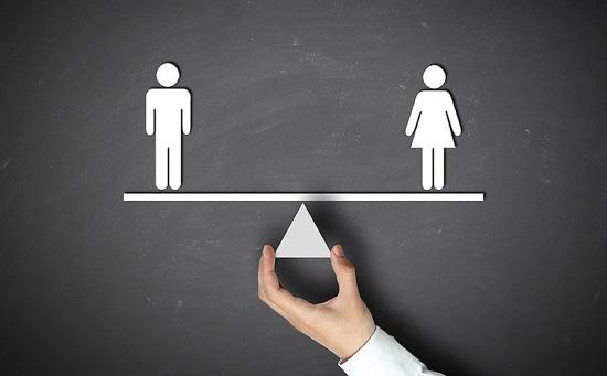 性别平等.jpg