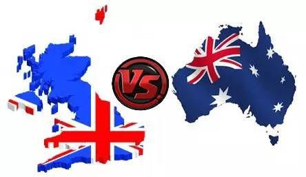 英国与澳大利亚对比.jpg