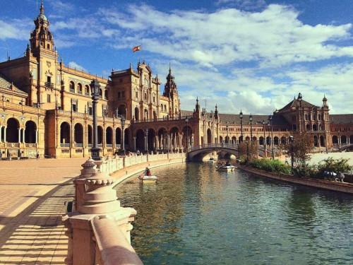 西班牙.jpg