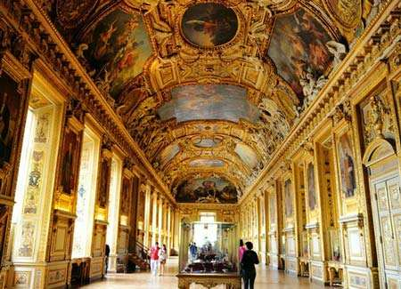 法国艺术学校.jpg
