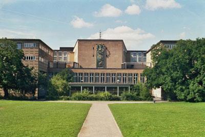 科隆大学.jpg