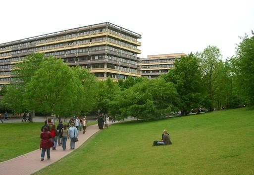 波鸿鲁尔大学.jpg