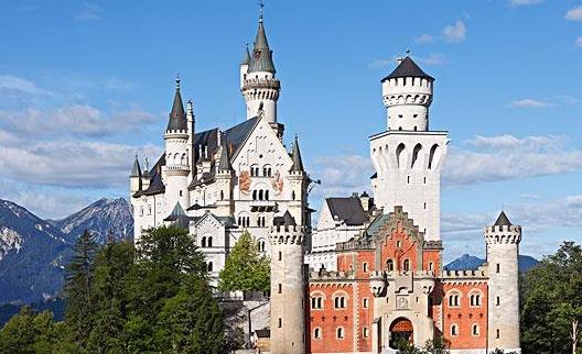 德国风景.jpg