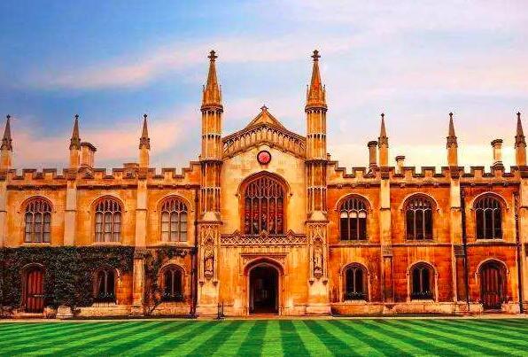 英国剑桥大学.jpg