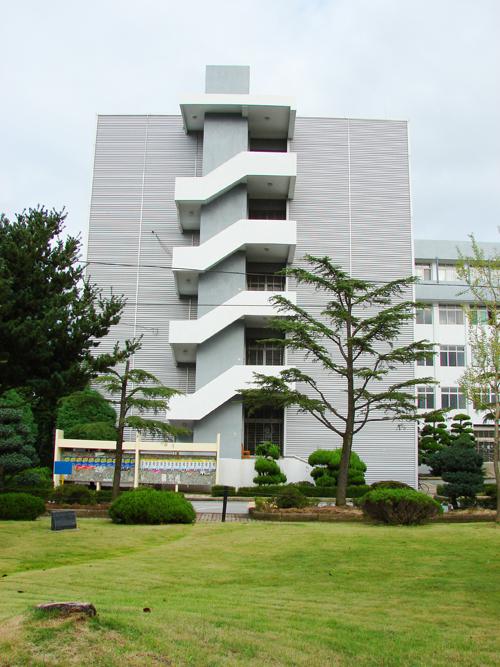 圆光大学.jpg