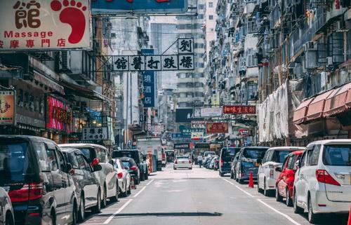 香港研究生考试需要具备哪些语言考试