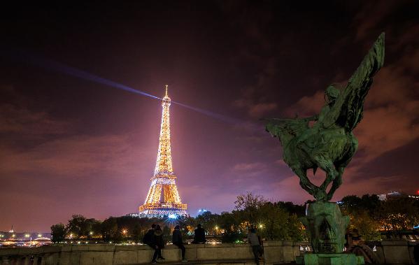 法国留学:N+I最新变化,不了解下吗?