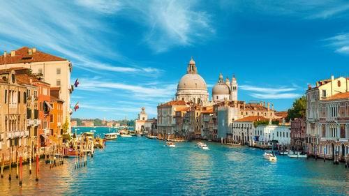 意大利留学没有语言证书可以吗?