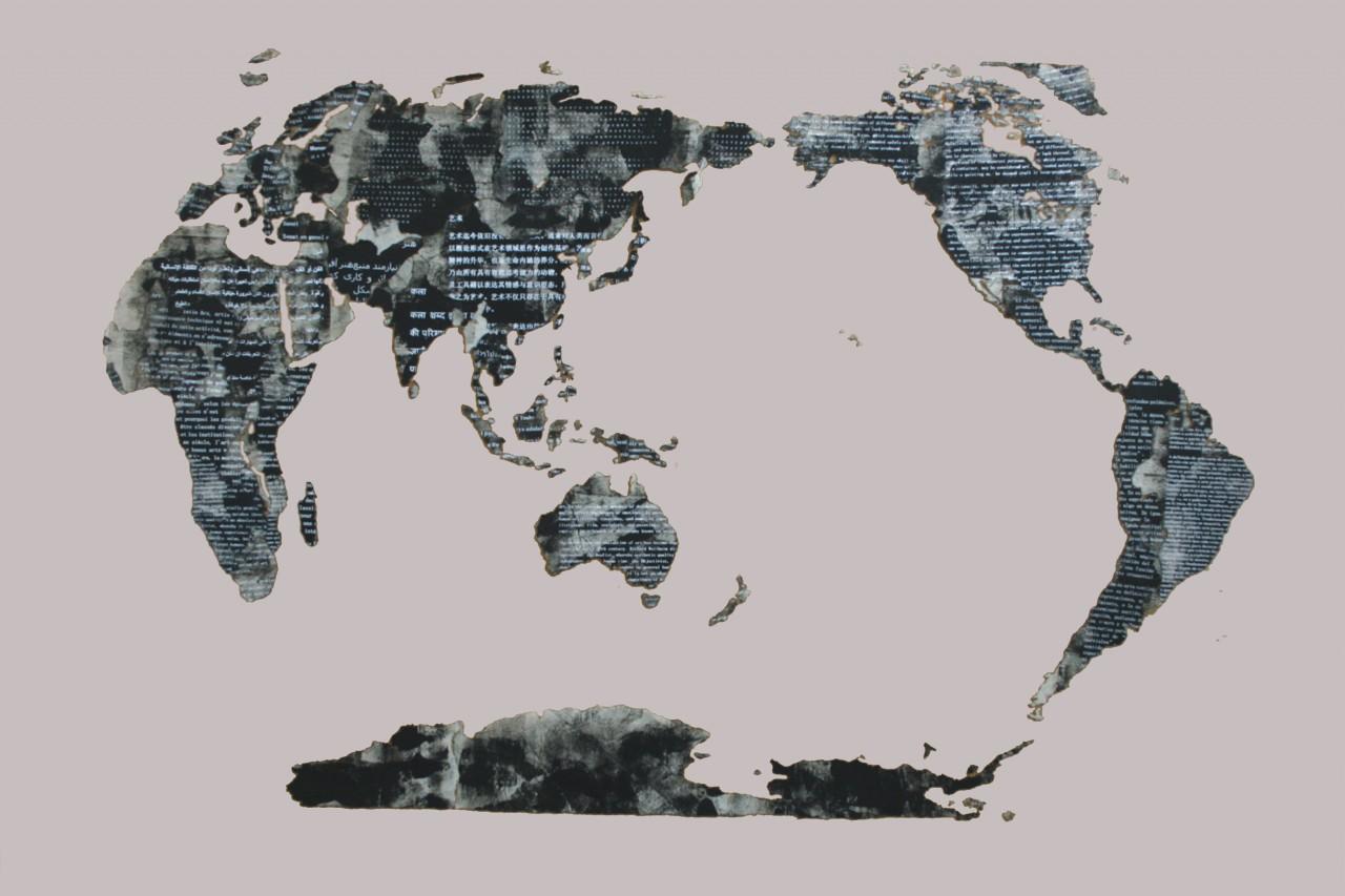 世界艺术地图.jpg