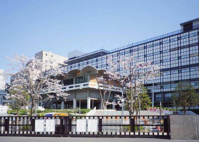 东京艺术大学.jpg