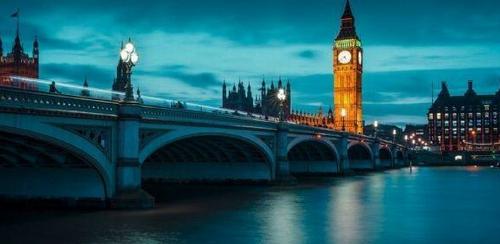 英國留學:雙非同學難道和名校無緣?