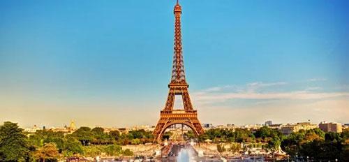 2018CWUR世界大学排名最新出炉!且看法国院校最佳实力