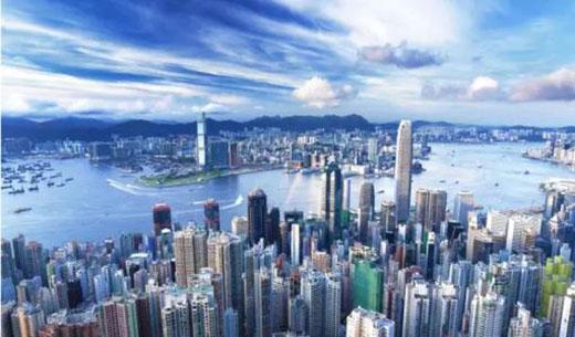 学费年年上涨,香港留学20万,居然不够!