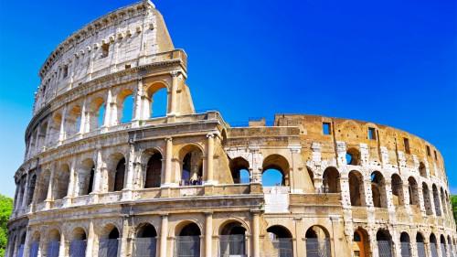 意大利4.jpg