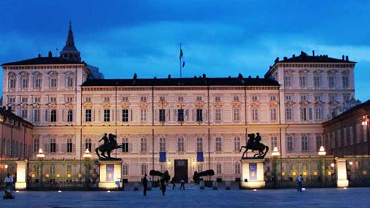 佛罗伦萨美术学院.jpg