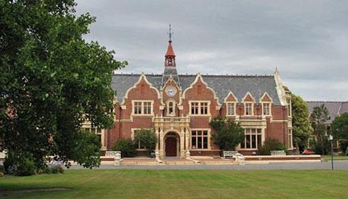 新西兰林肯大学.jpg