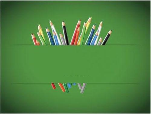 铅笔图.jpg
