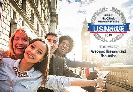 美国大学研究生申请,GRE必须达到300分以上的院校