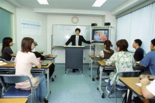 语言学校.jpg