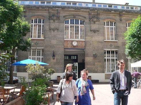 ESCP欧洲高等商学院.jpg