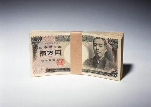 汇总:2018日本留学各类院校费用大盘点