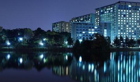 建国大学.jpg
