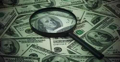 2019USNews美国排名前20名私立大学学费一览表