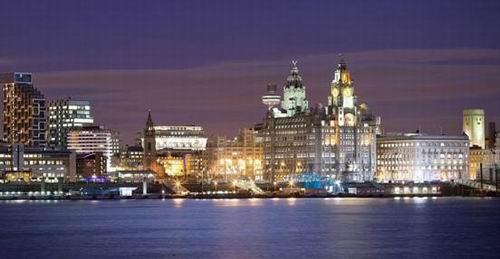 它居然是英国留学成本是最低的城市