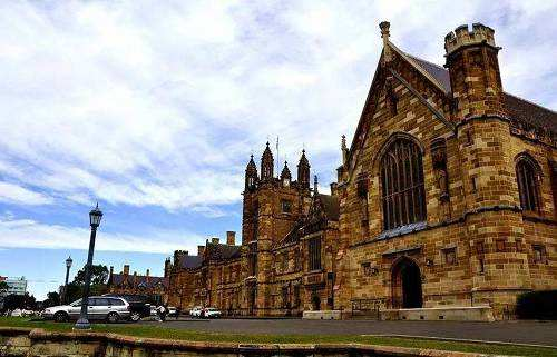 2019QS世界大学排名解读 澳洲各大学这些年经历了什么